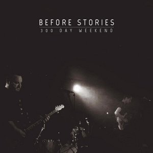 Before Stories Foto artis