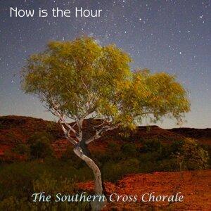The Southern Cross Chorale Foto artis