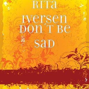 Rita Iversen Foto artis