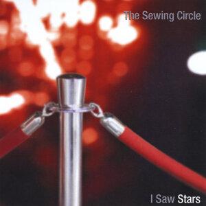 The Sewing Circle Foto artis