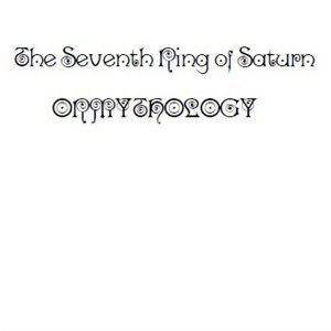 The Seventh Ring of Saturn Foto artis