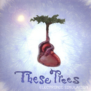These Trees Foto artis