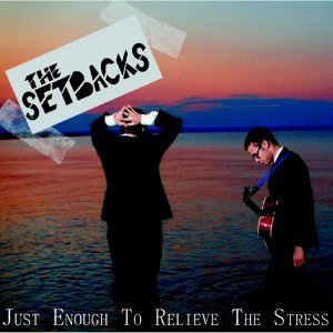 The Setbacks Foto artis