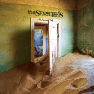 The Senseless Foto artis