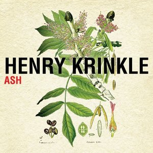 Henry Krinkle 歌手頭像