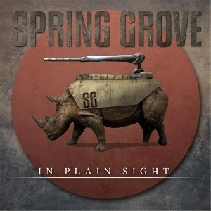 Spring Grove Foto artis
