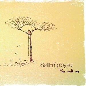 The Selfemployed Foto artis