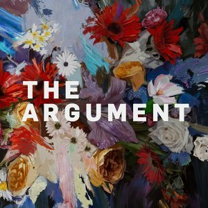 The Argument Foto artis