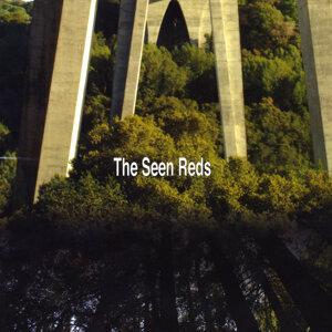 The Seen Reds Foto artis