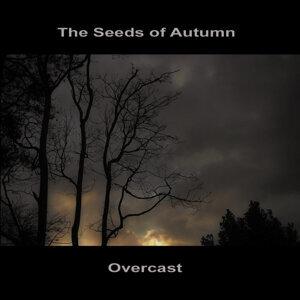 The Seeds of Autumn Foto artis