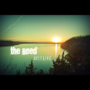 The Seed Foto artis
