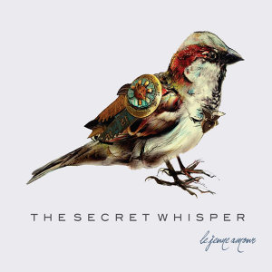 The Secret Whisper Foto artis