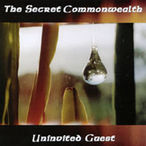 The Secret Commonwealth Foto artis