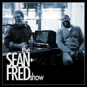 The Sean+Fred Show Foto artis