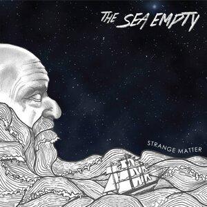 The Sea Empty Foto artis