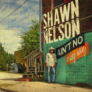 Shawn Nelson Foto artis