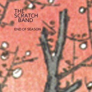 The Scratch Band Foto artis