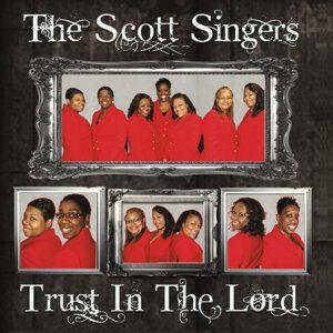 The Scott Singers Foto artis