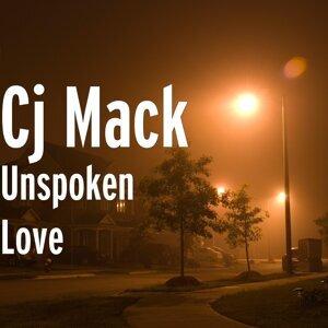 Cj Mack Foto artis