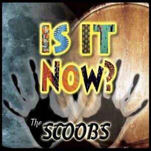 The Scoobs Foto artis