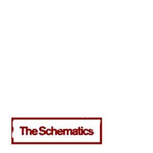 The Schematics Foto artis