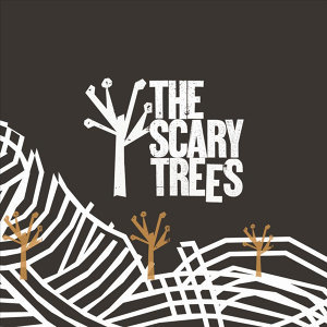 The Scary Trees Foto artis
