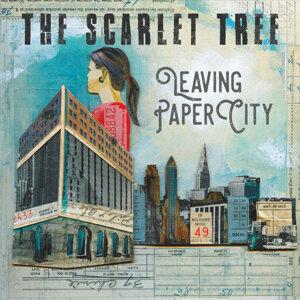 The Scarlet Tree Foto artis