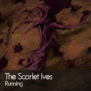 The Scarlet Ives Foto artis