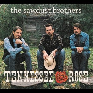 The Sawdust Brothers Foto artis