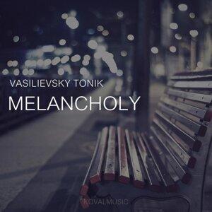 Vasilievsky Tonik Foto artis