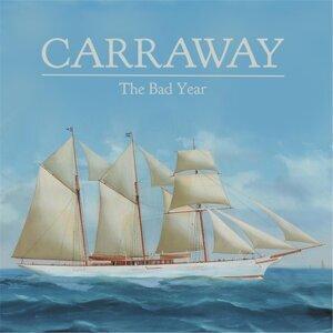 Carraway Foto artis