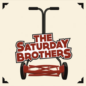The Saturday Brothers Foto artis