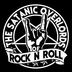 The Satanic Overlords of Rock n Roll Foto artis