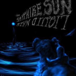 The Sapphire Sun Foto artis