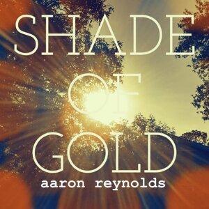 Aaron Reynolds Foto artis