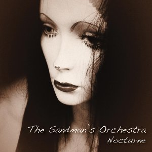The Sandman's Orchestra Foto artis