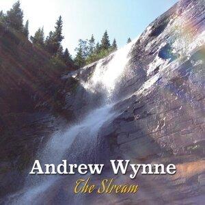 Andrew Wynne Foto artis