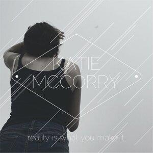 Katie McCorry Foto artis