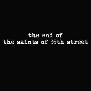 The Saints of 35th Street Foto artis
