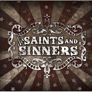The Saints and Sinners Foto artis