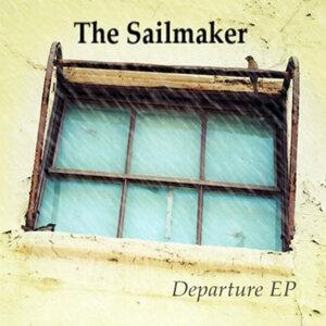 The Sailmaker Foto artis