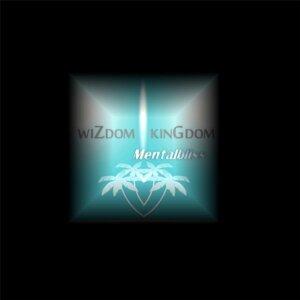 Wizdom Kingdom Foto artis