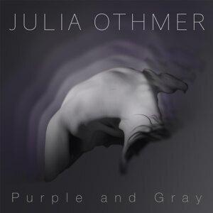Julia Othmer Foto artis
