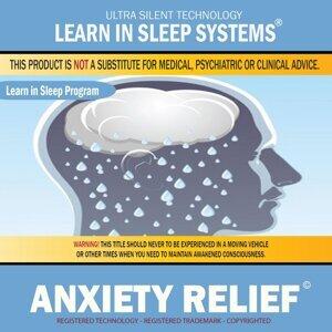Learn in Sleep Systems Foto artis