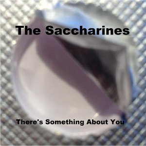 The Saccharines Foto artis
