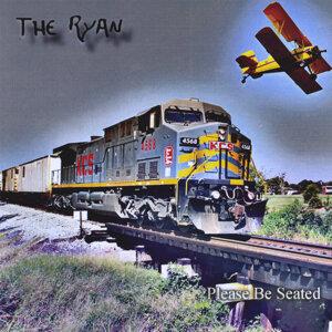 The Ryan Express Foto artis