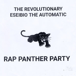 The Revolutionary Eseibio The Automatic Foto artis