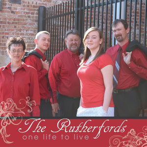 The Rutherfords Foto artis