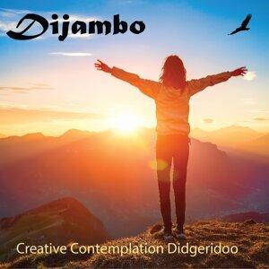 Dijambo Foto artis