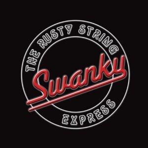 The Rusty String Express Foto artis